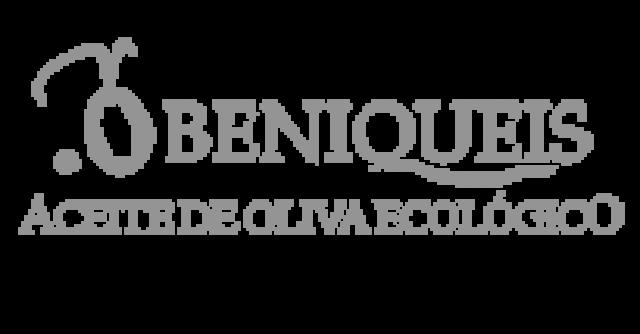 Beniqueis