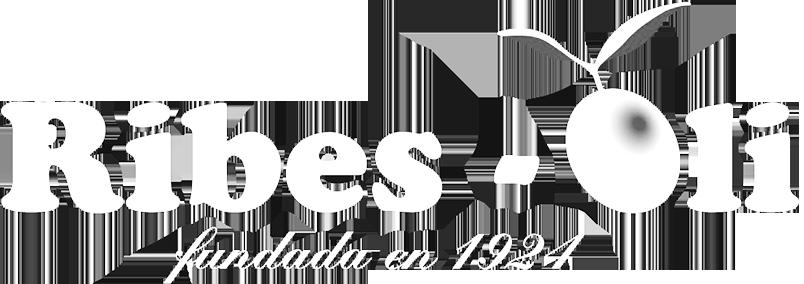 Ribes Oli