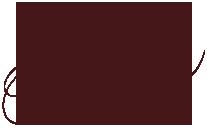 logo-oleoteca