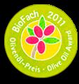 calidad-logo-Biofach